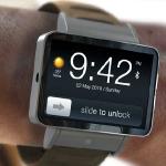 Samsung контролирует более 70% рынка «умных часов»