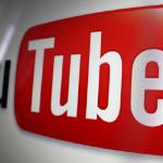 Мобильное приложение для YouTube позволит добавлять субтитры