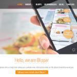 Компания Blippar покупает стартап Layar