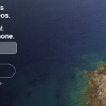 BrightSky Labs упрощает размещение видео с камер GoPro в интернете