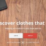 Стартап Fitbay получил инвестиции в размере $2 млн