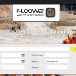 Floow2 – площадка для обмена промышленным оборудованием