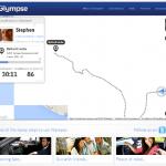 Стартап Glympse  привлек $12 миллионов