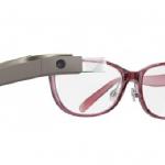 Дизайн очков Google Glass будет проектировать известный модельер