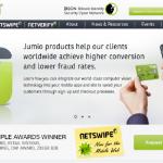 Apple начинает сотрудничать с Jumio в сфере мобильных платежей