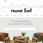 Стартап Move Loot получил инвестиции в размере $2,8 млн