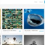 Стартап Picfair привлек полмиллиона для создания платформы продажи фото