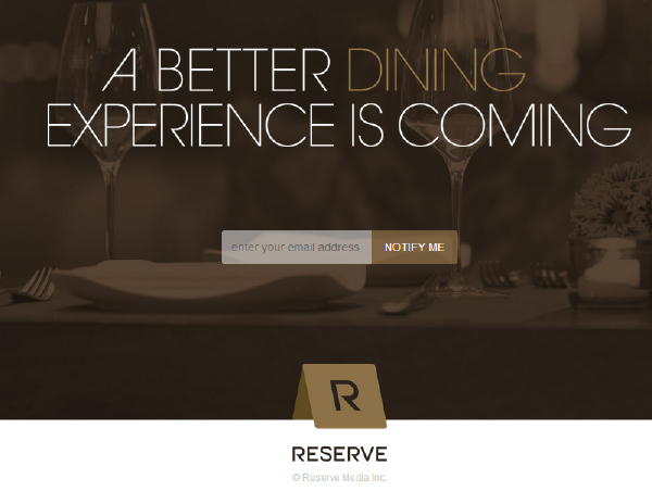 Reserve.com