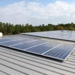 SolarCity покупает компанию Silevo