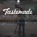 Tastemade получила финансирование в размере  $25 млн