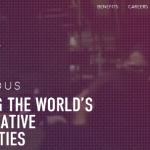 Victorious запускает инструмент для создания мобильных видеоприложений