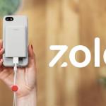 Производитель аккумуляторов Anker запускает набор аксессуаров Zolo