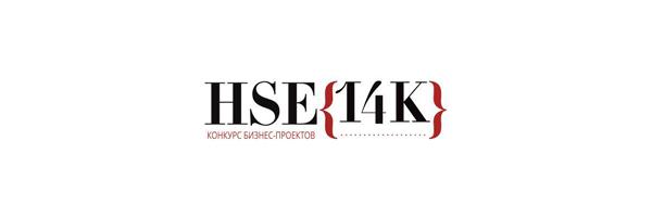 http://14k.inc.hse.ru/