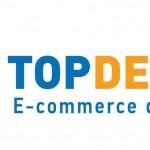 TopDelivery даёт возможность бесплатно пройти онлайн-интенсив для руководителей интернет-магазинов от «Нетологии»