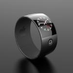 Apple выпустит «умные» часы iWatch в октябре