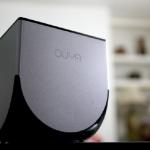 Для консоли OUYA за год было создано более 840 игр