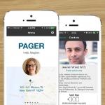 Приложение позволяет пациентам вызвать врача на дом