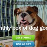Компания Bark & Со получила инвестиции в размере $15 млн