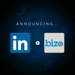 Linkedin купит маркетинговый B2B стартап Bizo