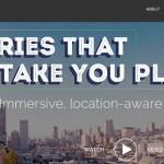 Основатель Groupon работает над приложением для пешеходных экскурсий