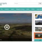 Dronestagram с National Geographic представили победителей фотоконкурса