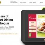 Платформа E la Carte открывает доступ сторонним разработчикам