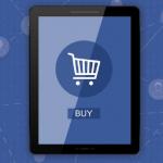 В Facebook появится кнопка «Купить»