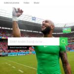 Getty Images и приложение iStock получили новые возможности