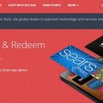 First Data приобретает мобильную подарочную платформу Gyft