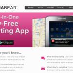 Стартап Mamabear привлек $1,4 млн