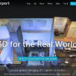 Компания Matterport получила инвестиции в размере $16 млн