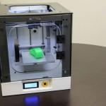 Mota готовит доступный в цене 3D-принтер