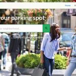 Стартап для поиска парковки ParkWhiz привлек $10млн