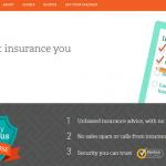 PolicyGenius поможет в покупке страховки