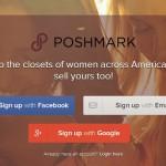 "Poshmark: ""стартапы умирают из-за несварения желудка, а не от голода"""