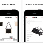 Новое приложение RealBook поможет понять ценность предметов роскоши