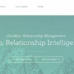 Salesforce.com покупает стартап RelateIQ за $390 млн