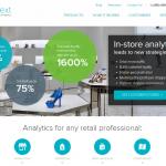 Компания RetailNext объявила о проведении нового раунда финансирования