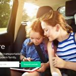 Shuddle – Uber-сервис, который привезет детей из школы