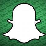 Предварительная оценка Snapchat может достичь $10 млрд