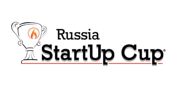 StartUpCup