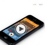 Apple покупает за $30 млн приложение Swell