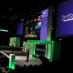 Google покупает за $1 млрд видеосервис Twitch