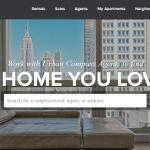Сервис поиска квартир Urban Compass привлек финансирование в $40 млн