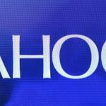 Yahoo покупает стартап мобильной аналитики Flurry