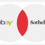 eBay и Sothbey's будут совместно проводить аукционы в интернете