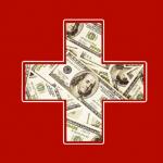 Стартапы в области здравоохранения получили $2 млрд в 2014 году