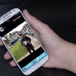 «Умный» звонок i-Bell покажет на экране смартфона, кто за дверью