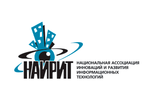 НАИРИТ подводит итоги Рейтинга инновационной активности регионов 2013