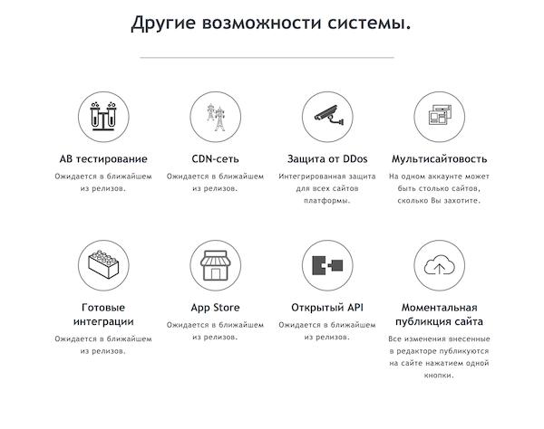 primegate.ru